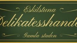 Eskilstuna Delikatesshandel