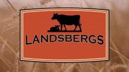 Landsbergs