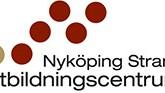 Nyköping Strand Utbildningscentrum