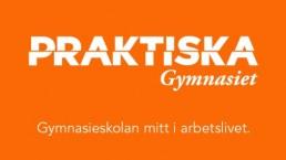 Praktiska Gymnasiet i Södertälje