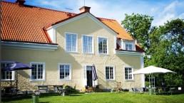 Sigridslunds Café & Handelsbod