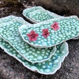 anettes keramik