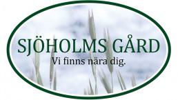sjöholms gård