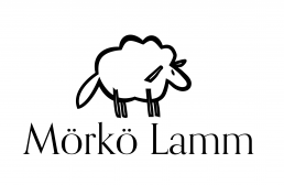 mörkö lamm