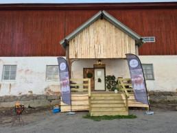 Stallarholmensbrygghus
