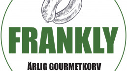 Frankly Foods