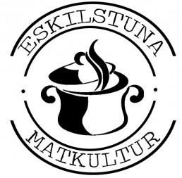 Eskilstuna matkultur