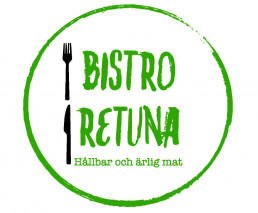 Bistro ReTuna
